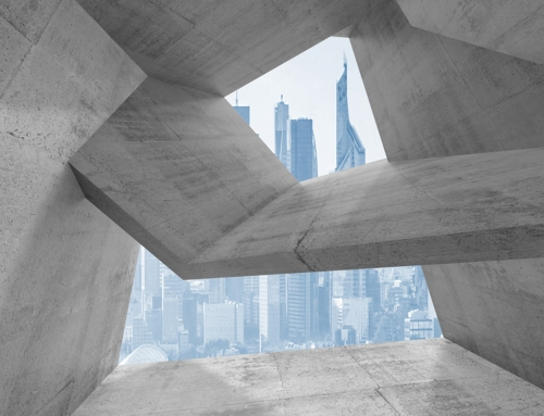 What You Must Know About Concrete