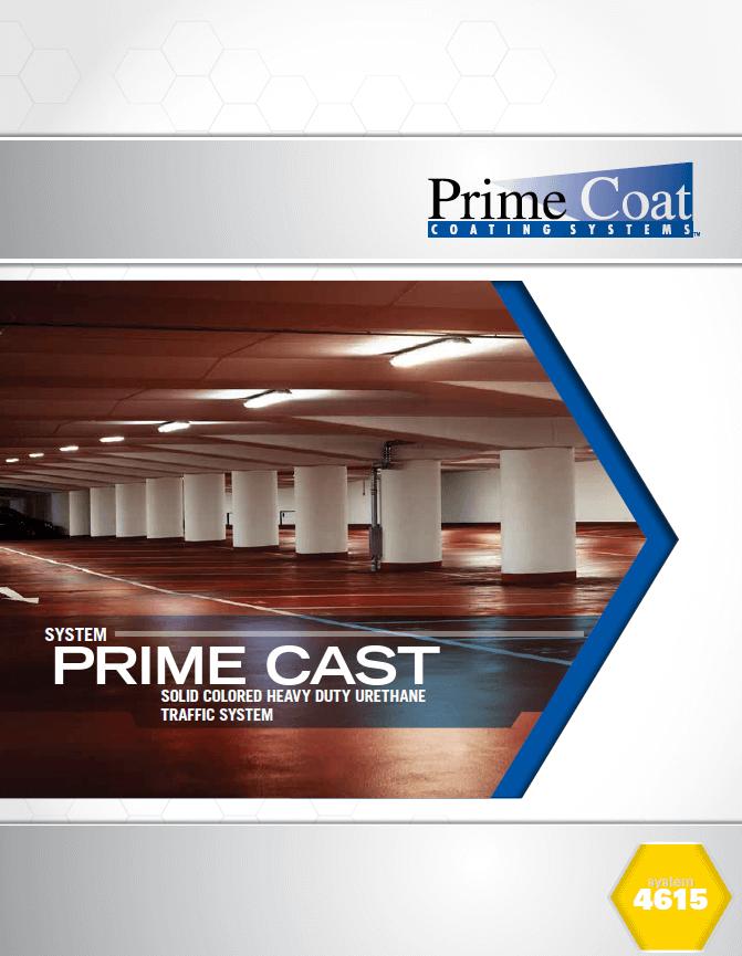 PrimeFlex 4615