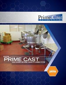 prime cast 2410