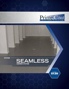 seamless 5130