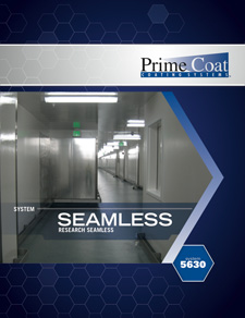 seamless 5630