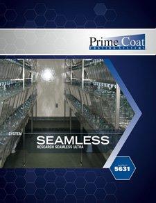 seamless 5631