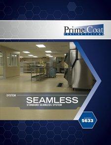Seamless 5633