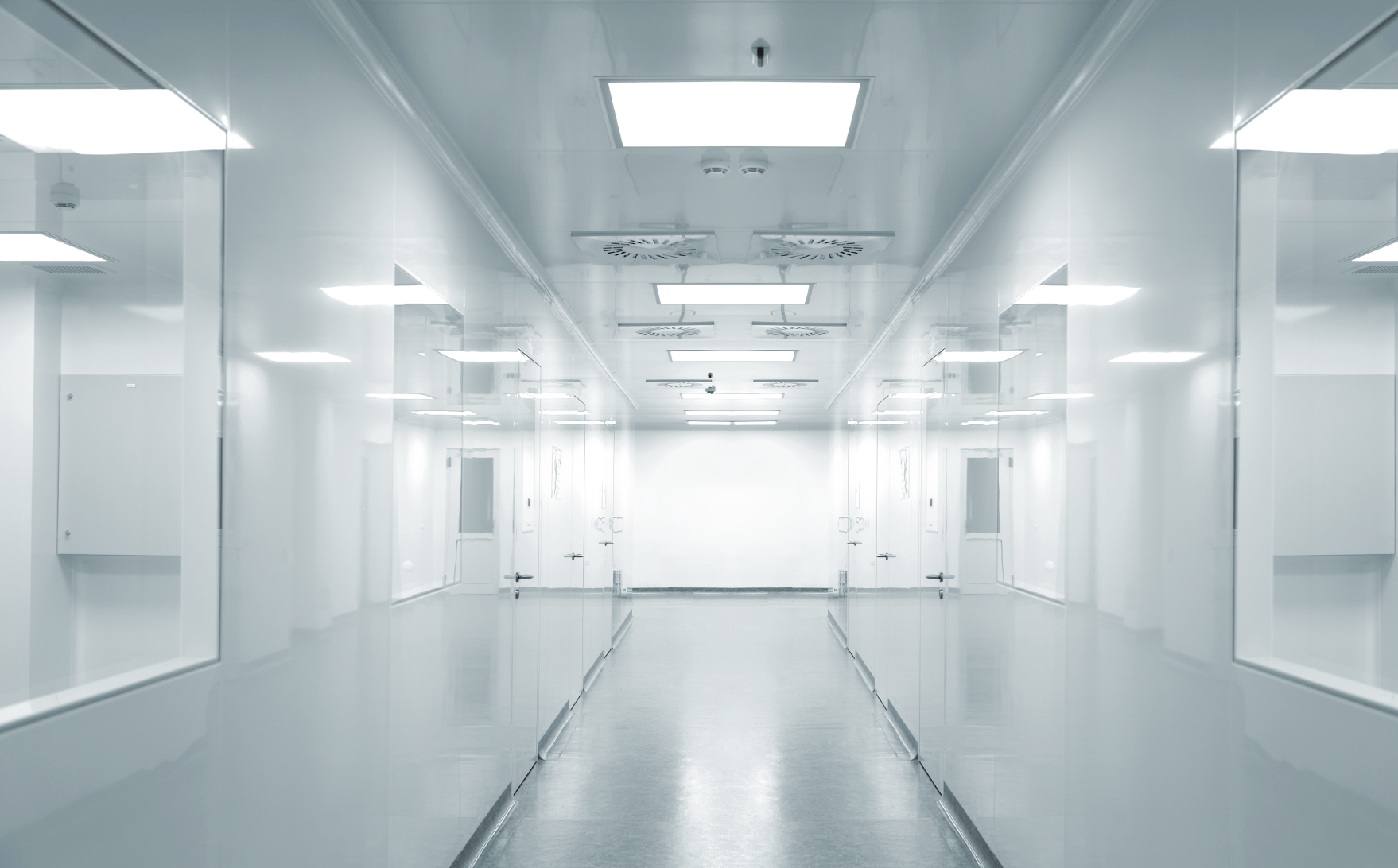 How to Choose the Right Wall and Floor Coatings for Prison Showers