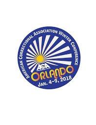 ACA - Orlando - 2018