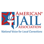 AJA (American Jail Association)