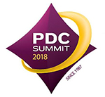 ASHE PDC Summit - Nashville - 2018