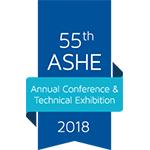 ASHE - Seattle - 2018
