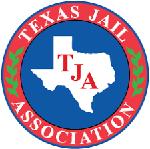 TJA - Austin - 2018