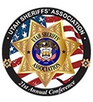 Utah Sheriff's Association - St. George - 2018