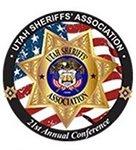 Utah Sheriff's Association - St. George - 2018