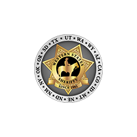 WSSA (Western States Sheriff's Association)