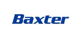baxter-client