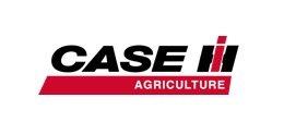 case-client