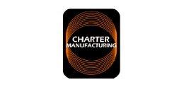 charter-client