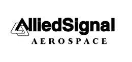 client-alliedsignal