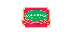 connella-client