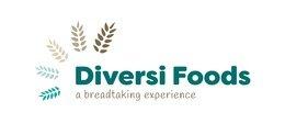 diversi-client