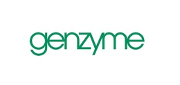 genzyme-client