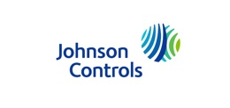 johnsoncontrol-client