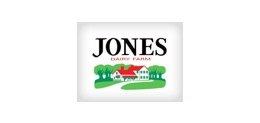 jones-client