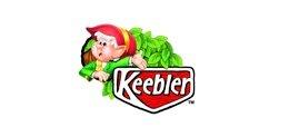 keepler-client