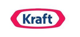 kraf-client
