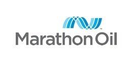 marathon-client