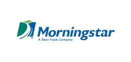 morningstar-client