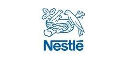 nestle-client