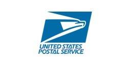 postal-client