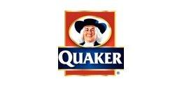 quaker-client