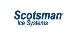 scotsman-client