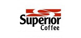 superior-client