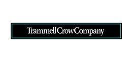 tramell-client