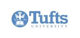 tufts-client