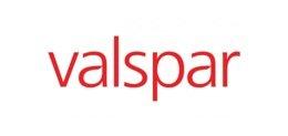valspar-client