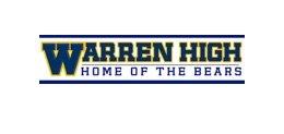 warren-client