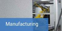 Manufacturing-market