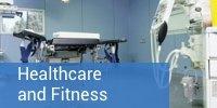 healthcare-market