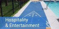 hospitality-market