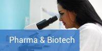 pharma-market