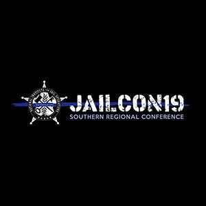 Jailcon 19